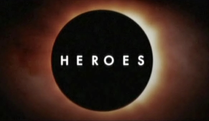 http://stevetom.com/heroes_logo.jpg